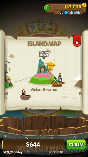 Pirate Kings Review 03